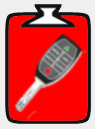 Program Your Car Key Remote Fobs - Free Programming Instructions
