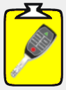 Understanding Car Key Technology